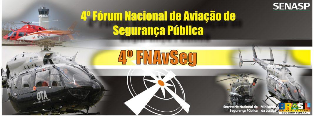 banner-4fnavsegpub