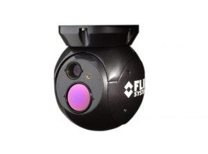 flir-ultra-8500-product-image