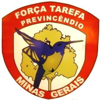 ForcatarefaMG
