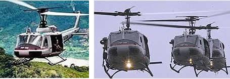 helicopteroperu