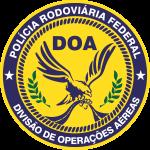 BOLACHA DOA - Emborachado