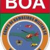 BOA/CBMSC