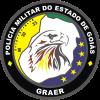 GRAER/PMGO