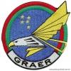 GRAER/SC - atual BAPM