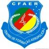 CFAER/RS