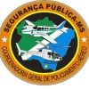Mato Grosso do Sul - CGPA
