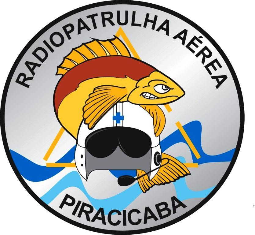São Paulo - GRPAe/PM - BRPAe Piracicaba