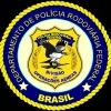 Brasil - DOA/DPRF