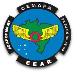 cemafa
