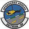 Distrito Federal - NUOPA/DETRAN