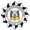 Rio Grande do Sul - Polícia Civil