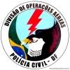 Distrito Federal - DOA/PC
