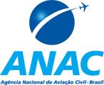 logotipoANAC