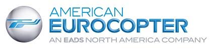 logo_American_Eurocopter