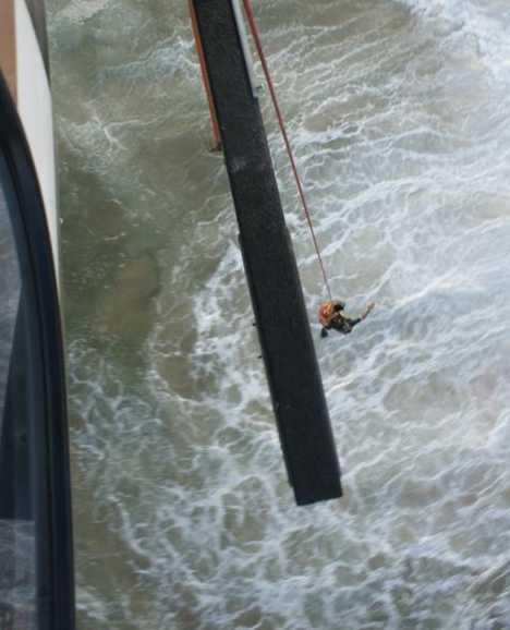 Release GRAER-BA - Sexta-feira 13, mais duas vidas salvas - 5