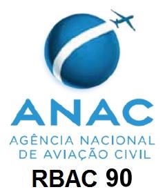 anac3