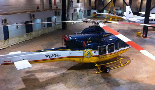 helicoptero_prf_bell412