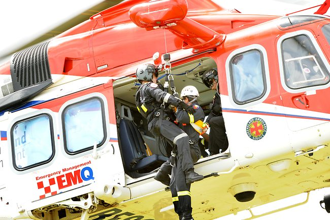 queensland-helicopter