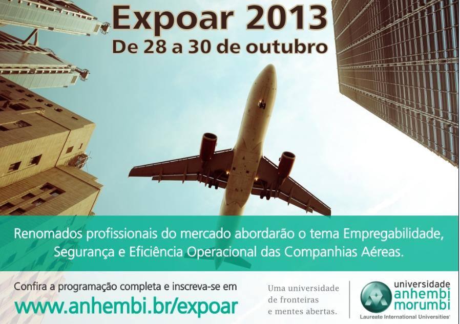 expoar2013