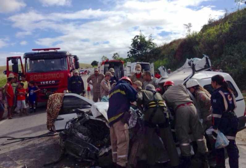 Arcanjo realiza resgate aeromédico na BR 101, em Alagoas 1