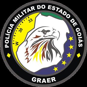 GRAer GO