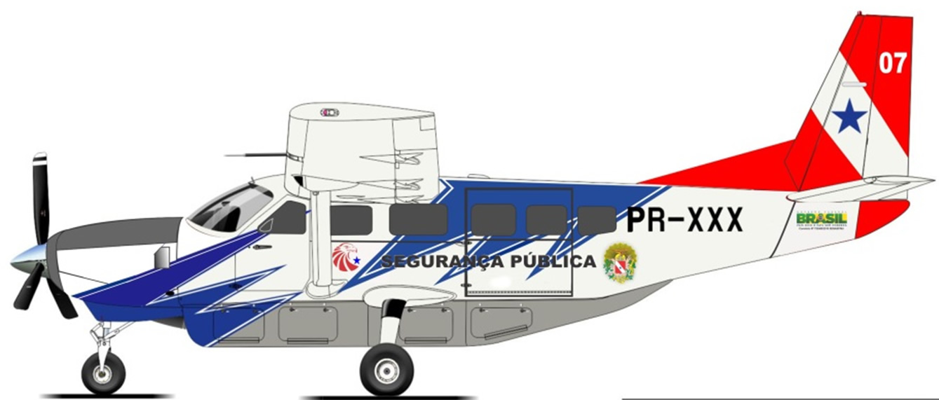 caravan208