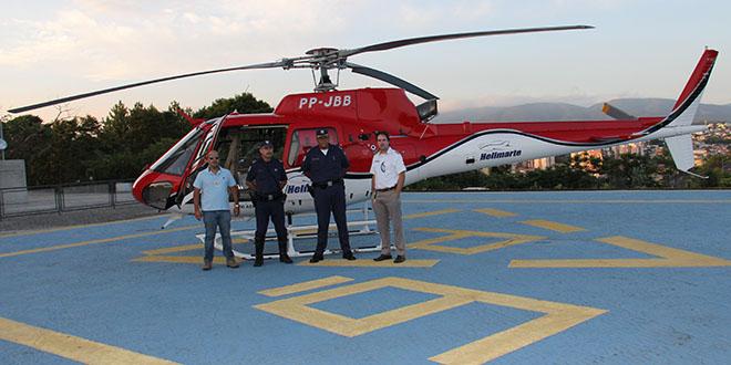 helicoptero-guarda