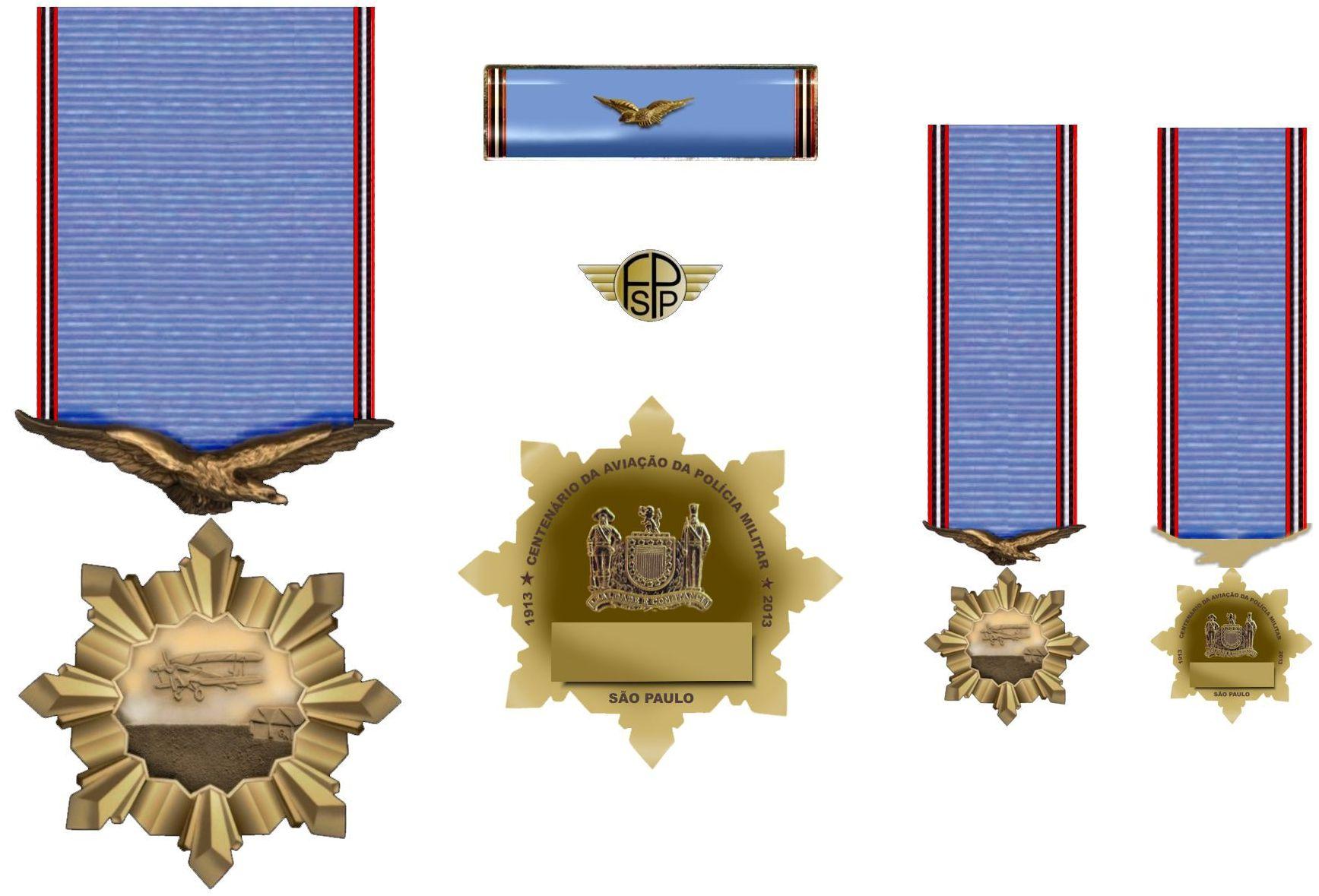 medalhabarreta