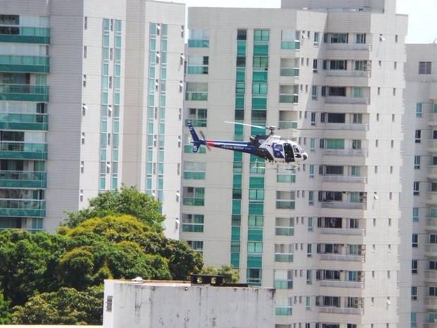 helicoptero_pm_1