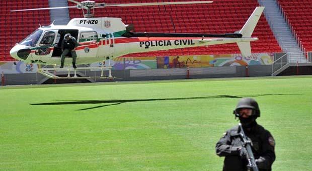 policiacivilmg