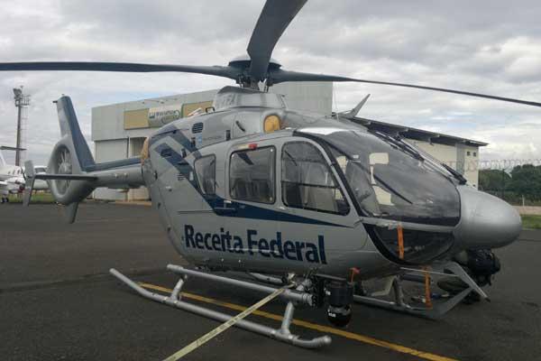 helicoptero-receita-federal