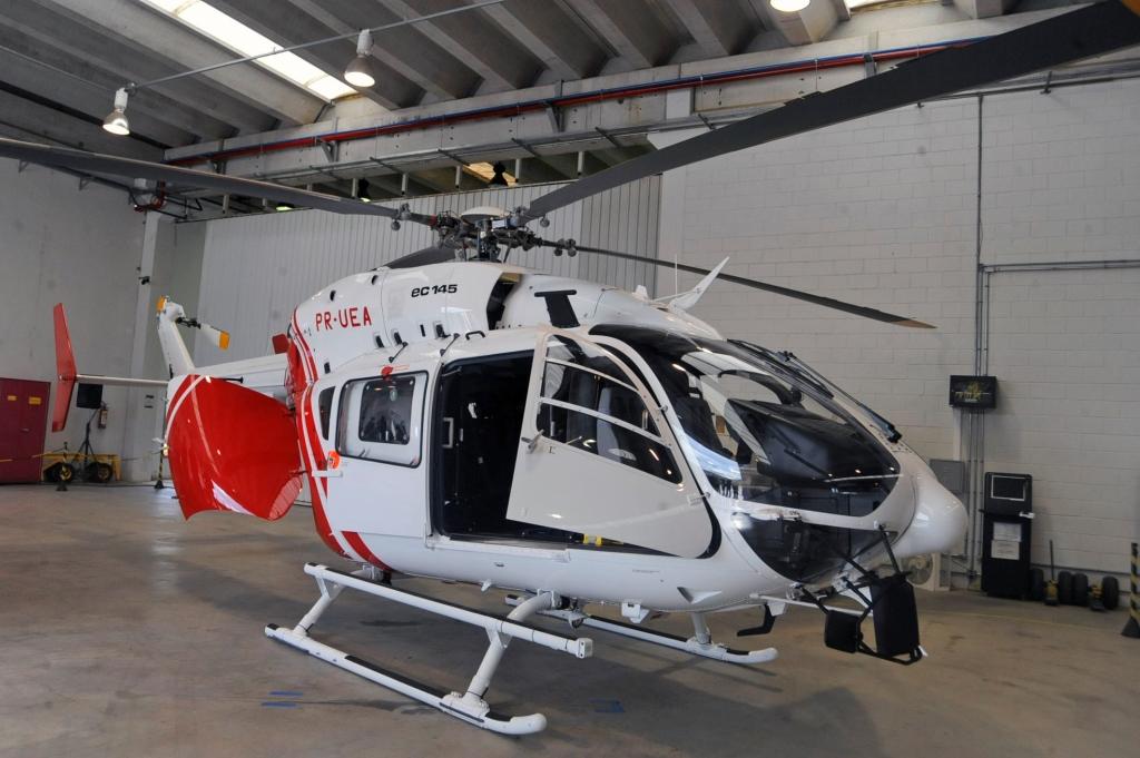 helicoptero-sera-utilizado-na-copa-do-mundo-para-o-transporte-de-pacientes