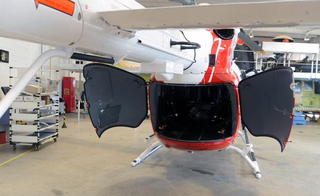 o-ec-145-tem-capacidade-para-ate-oito-passageiros