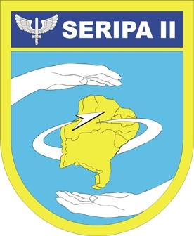 seripa ii