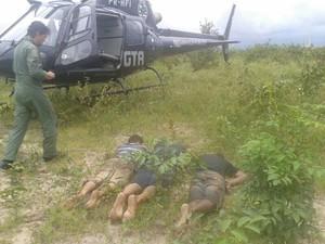 detentos-capturados