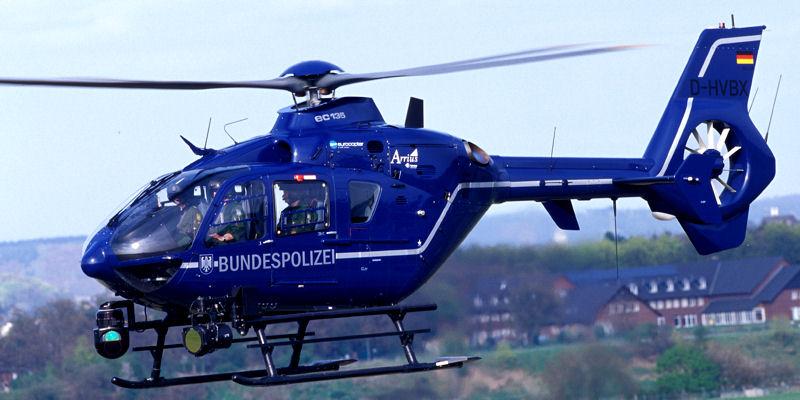 ec135-bundespolizei
