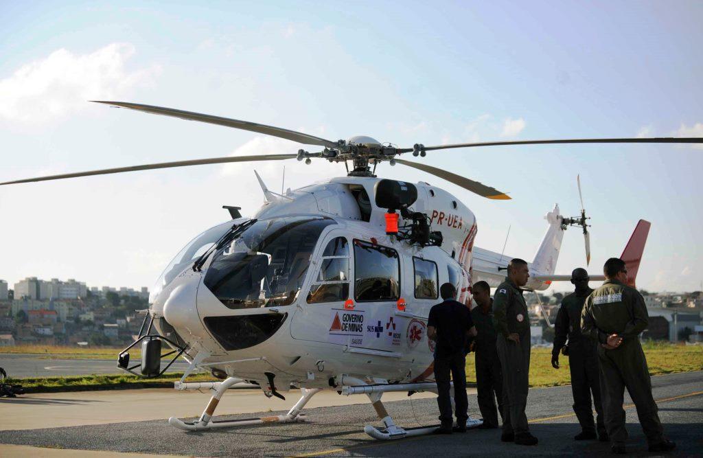 helicoptero-para-atendimento-aeromedico-foi-apresentado-nesta-quinta-feira-em-belo-horizonte_3