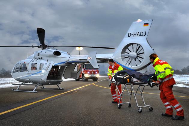Eurocopter-EC145T2