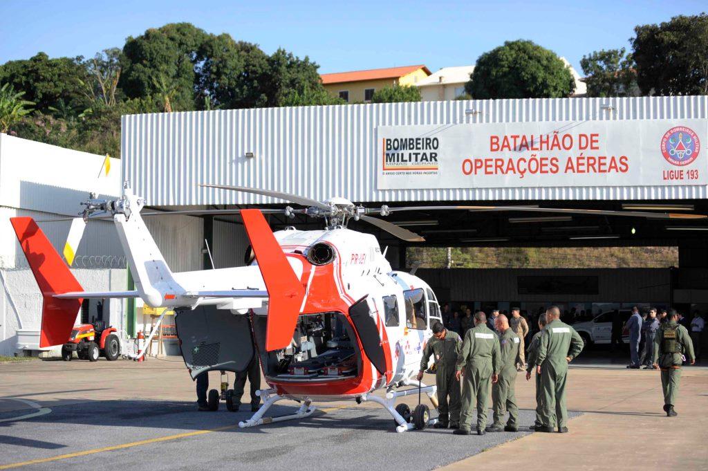 helicoptero-para-atendimento-aeromedico-foi-apresentado-nesta-quinta-feira-em-belo-horizonte_2