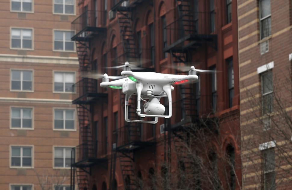 usa-drones-faa
