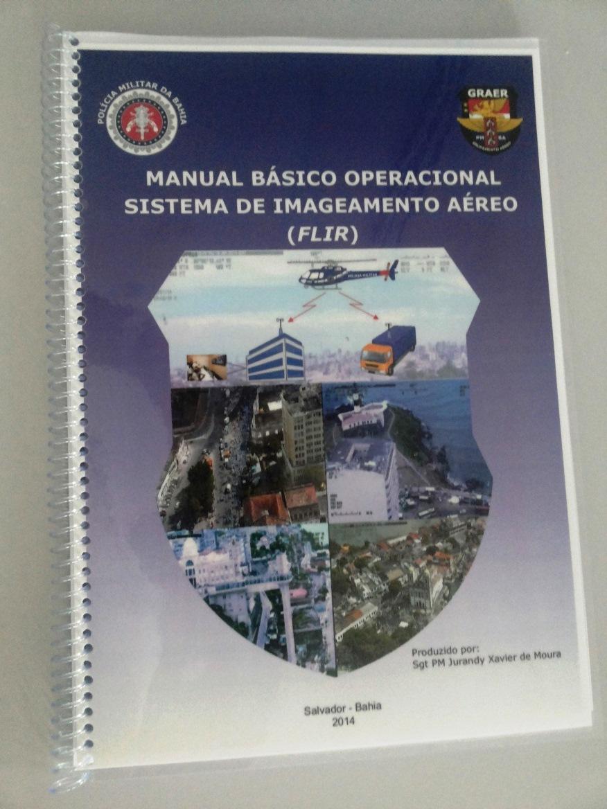 Jornada de Segurança Operacional - Bahia 11