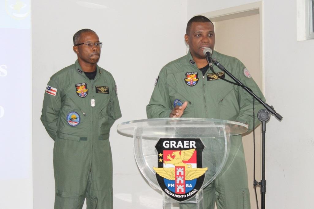 Jornada de Segurança Operacional - Bahia 13
