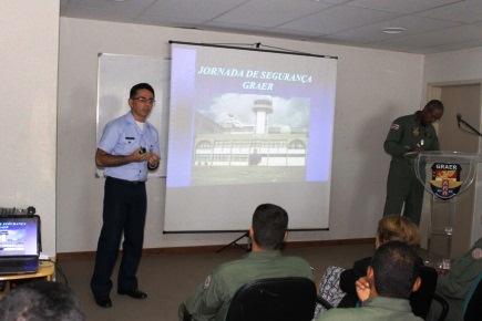 Jornada de Segurança Operacional - Bahia 4