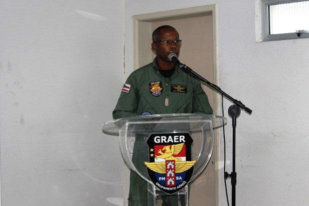 Jornada de Segurança Operacional - Bahia