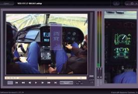 A Airbus Helicopters está desenvolvendo um padrão de gravador de baixo custo, como um meio de prevenção e auxílio aos investigadores de acidentes.
