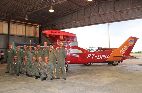 salvamento aereo 002