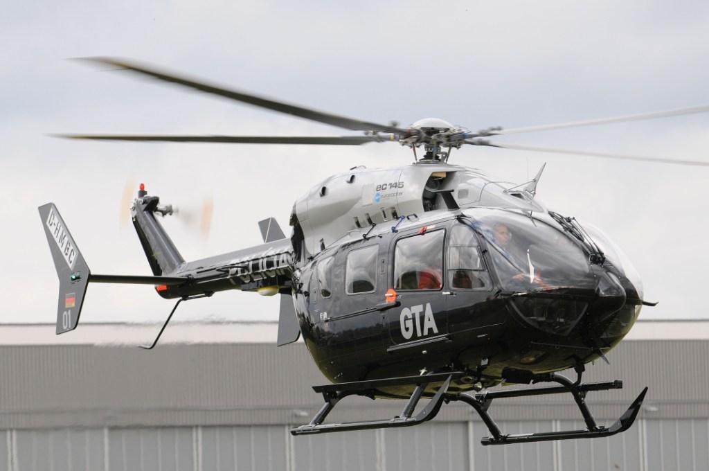 EC145a