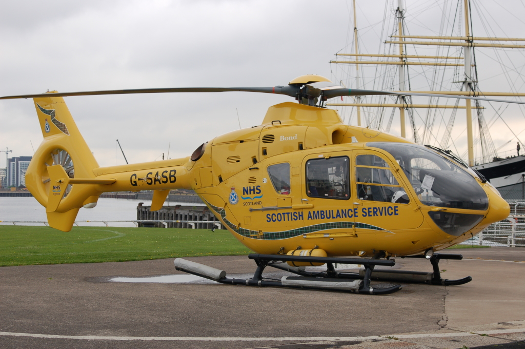 scottish-ambulance-service-helicopter