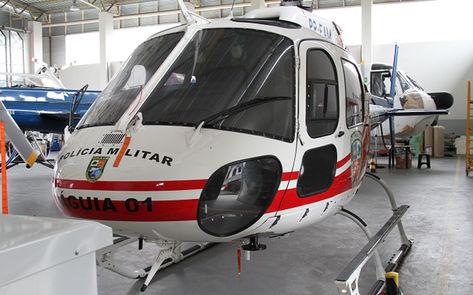 Helicoptero-assalto-Itau-setembro-problemas_ACRIMA20141226_0033_15