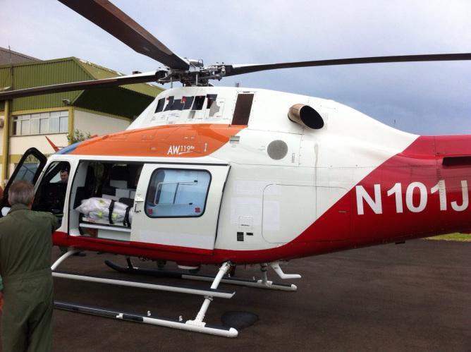 20150211-helicopteronosalgadofilho